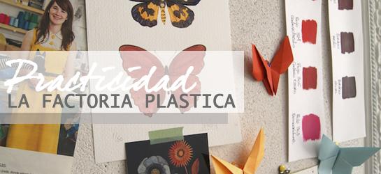 Practicidad la factoria plastica - La factoria plastica ...